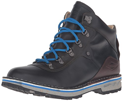 Women Sugarbush Waterproof Merrell Boot Black qXtaa