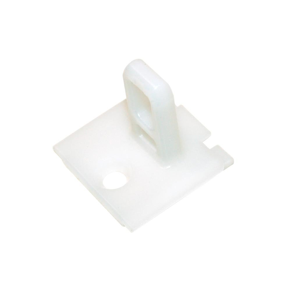 Hoover Candy Tumble Dryer Door Hook Catch 9201247 Hoover