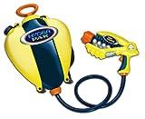 : Buzz Bee Toys Hydro Pak