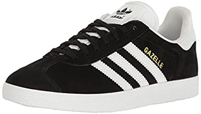 Select options to buy. adidas Originals Women\u0027s Shoes | Gazelle Sneakers
