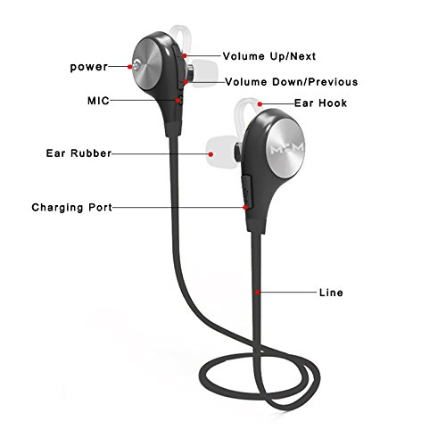 bluetooth-noise-cancelling-headphones-mhm-v41-wireless-stereo-earbuds-headset-w-built-in-mic-hd-soun