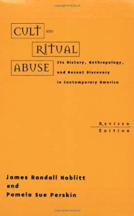 """Psychiatric Times reinstates retracted essay on """"satanic ritual abuse"""""""