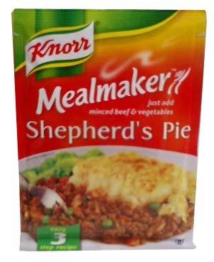 shepherds pie - 3