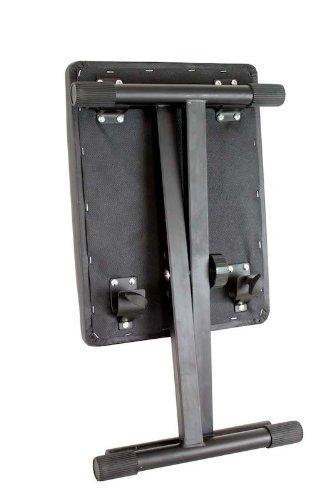 Dicon Audio SB-001 Keyboard padded bench