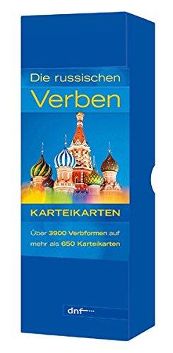 karteikarten-die-russischen-verben
