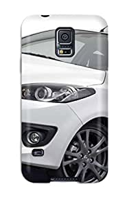 Popular AnnDavidson New Style Durable Galaxy S5 Case (aWDTSpl10071BFkBb)