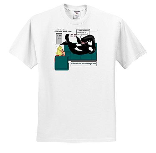 londons-times-funny-medicine-cartoons-ungrateful-whale-hates-greenpeace-t-shirts-adult-t-shirt-mediu