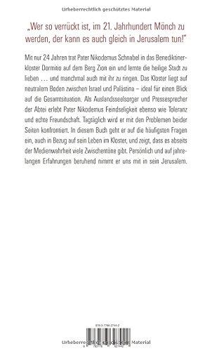 Tolle Leben Neutralen Boden Bilder - Der Schaltplan - greigo.com