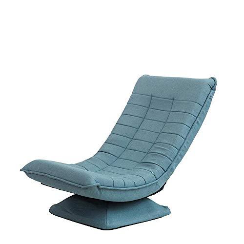 Moon Lazy Sofa,Leisure Lazy Chair,Foldable Casual Lazy Sofa (Casual Sofa)