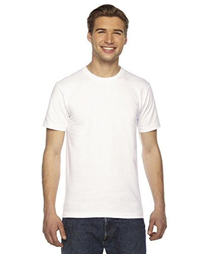 american-apparel-mens-short-sleeve-hammer-t-shirt-white-small