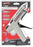 Arrow Fastener TR550 Professional Lever Feed Glue