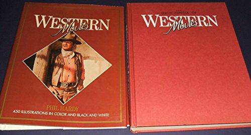 (Encyclopedia of Western Movies)