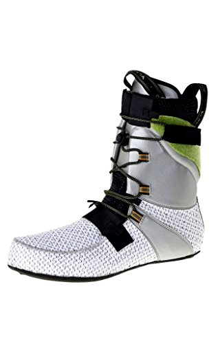 Boreal G1Expe 2015–Chaussures de montagne unisexe, Multicolore, Taille 10