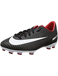 Mercurial Victory VI FG Soccer Cleat · Nike a27eb84084563