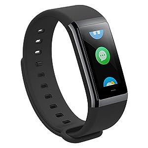Xiaomi Amazfit Cor | Smartband Unisex