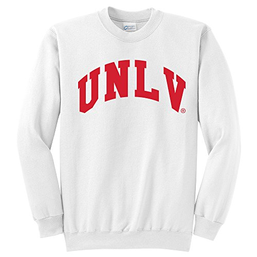 Rebel Classic Sweatshirt - 9