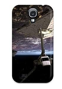 ECwZMEm383YfZzh YY-ONE Protector For Galaxy S4 Star Wars Case