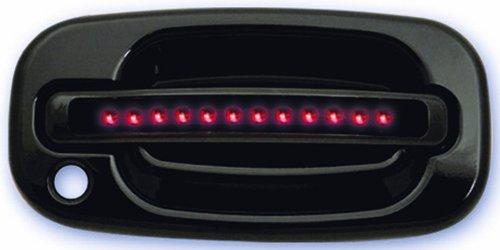 Door Handle Lights Led in US - 4