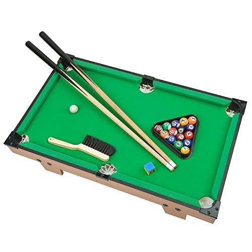 Portzon Mini Pool Table