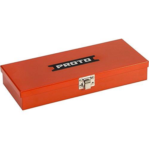 Stanley Proto J5299R Set Box 10-3/8-inch
