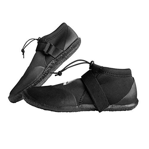 BPS Neoprene Watersports Dive Shoes - Size 11