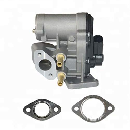 Throttle Body OE# 03C131503B:
