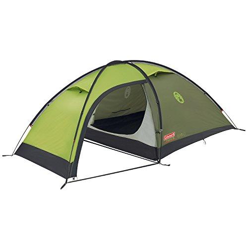 Coleman-Tatra-2-igloo-tent-green  sc 1 st  Discount Tents Sale & Coleman Tatra 2 igloo tent green