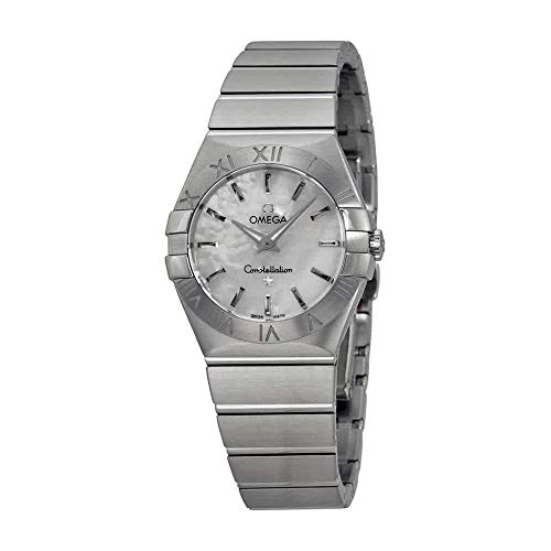 watch omega for women - 3