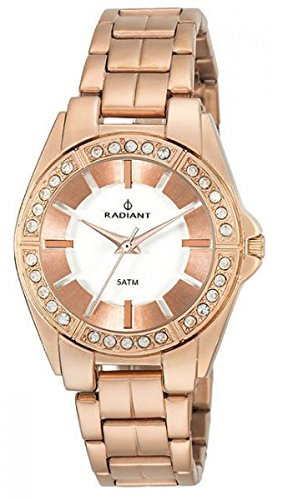 Reloj mujer RADIANT NEW SUN RA302203