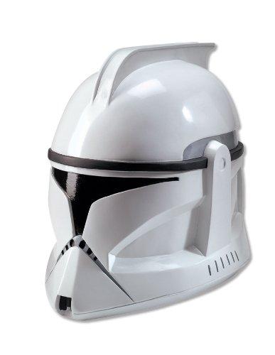 Rubie (Star Wars Deluxe Stormtrooper Adult)