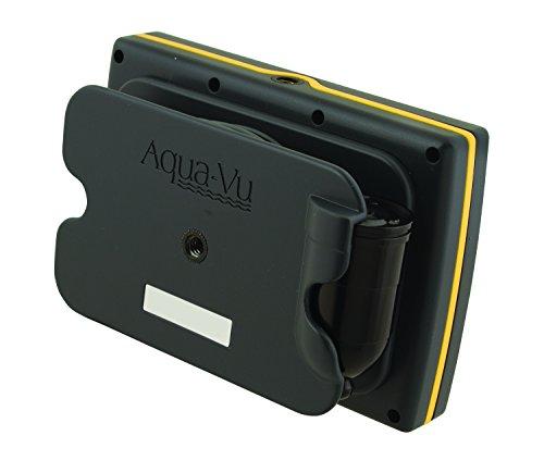 Aqua Vu Micro Stealth 4.3 Underwater Camera Viewing System by Aqua-Vu (Image #2)