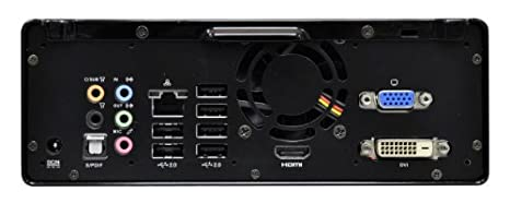 ASRock ION 3D 152D NVIDIA Display Driver Download