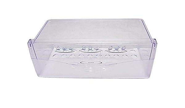 Cajón inferior congelador frigorifico Edesa 1CD340V C236 ...