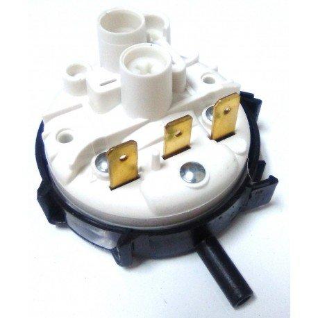 CubetasGastronorm PRESOSTATO Simple LAVAVAJILLAS - A030061