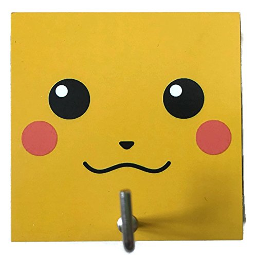 Agili (Pictures Of Pikachu Costumes)