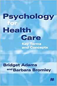 psychology and key terms Psychology concepts search  brain and biology – cognition – development – clinical psychology – perception  phenomena/concepts/terms.