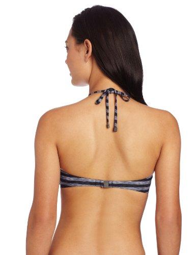 Oakley - Bikini para mujer Graphito