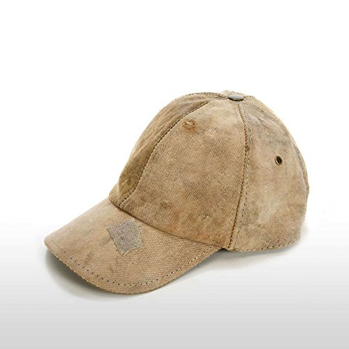 the-real-deal-ball-cap-one-size-canvas