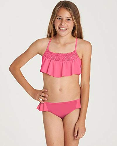 Billabong Bikini Set in Australia - 3
