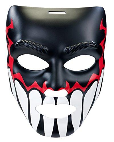 WWE Finn Balor Mask]()