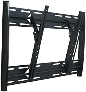 Premier Mounts PCM-MS2 Universal Tilting Flat Panel Mount For 37-Inch 61-Inch LCD Plasma Displays Discontinued by Manufacturer