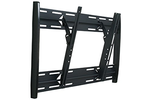 Premier Mounts PCM-MS2 Universal Tilting Flat Panel Mount For 37-Inch?61-Inch LCD/Plasma Displays (Discontinued by Manufacturer)
