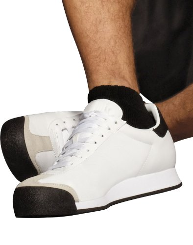 Cotton Low Cut Socks - Hanes Ultimate Men's 10-Pack FreshIQ Low-Cut Socks, Black, Sock Size: 10-13/Shoe Size:6-12