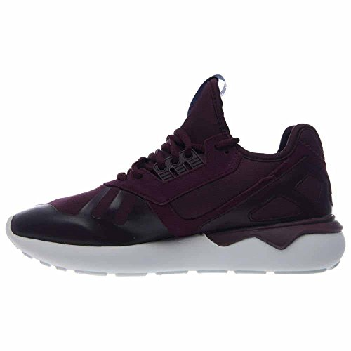 adidas Women's Originals Tubular Runner Fashion Sneaker Merlot/Periwi best place sale latest buy cheap supply clearance limited edition E6yHV