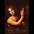 Astro-Theology and Sidereal Mythology