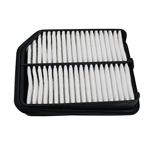 Beck Arnley 042-1744 Air Filter
