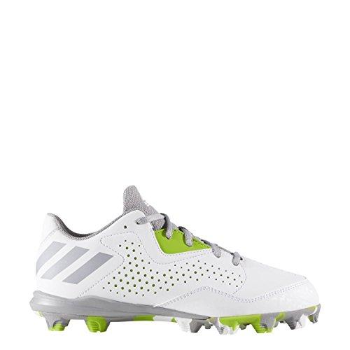 adidas Women's Wheelhouse 4 Softball Shoe – DiZiSports Store