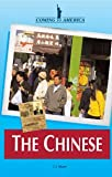 The Chinese (Coming to America), C.J. Shane, 0737721502