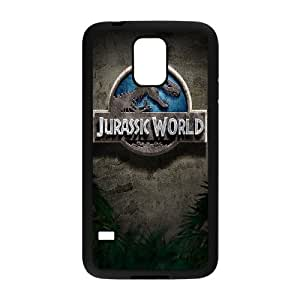 Samsung Galaxy S5 Phone Case With Classic Images Pierce The Veil