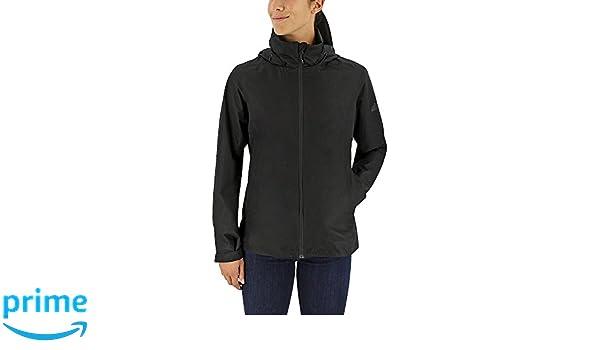 Adidas Outdoor Women's Wandertag Jacket, Black, X Small
